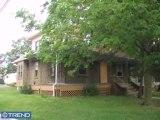 Homes for Sale - 1 E Gloucester Pike - Barrington, NJ 08007