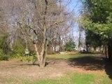 Homes for Sale - 37 E Gloucester Pike - Barrington, NJ 08007