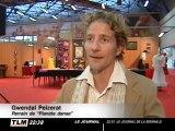 Planète danse : premier salon de la danse (Lyon)