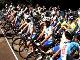 Vélo Club Vincennes 43e Grand Prix Cycliste de Vincennes