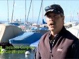 MA BOITE A OUTILS - Garde-port