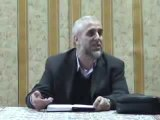 лекции за исляма -Хаджът-същност,превъзходство и поуки-част1