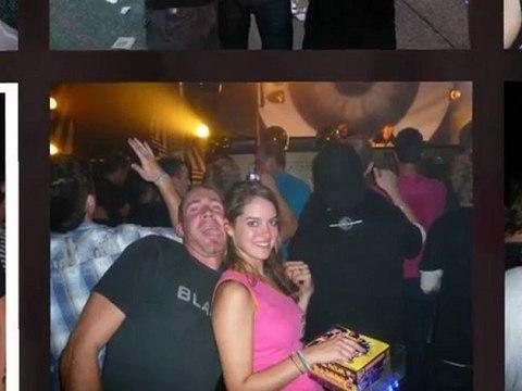 PHOTOS Q-BASE 2010