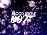 James Bond 007 Blood Stone Générique (Credits)
