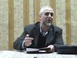 лекции за исляма -Хаджът-същност,превъзходство и поуки-част3