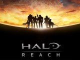 VideoTest Halo REACH (360)