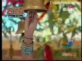 Bhagya Vidhaata - 13th september 2010 pt2