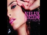 DJ MURAT BK&Nelly Furtado - Say It Right (Club Remix)