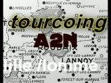 a2n momolouns ratus african clan kribleur roubaix tourcoing