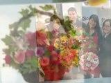 Calgary Florists - Calgary Flower and Calgary Flowers Review