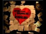 Müslüm Gürses/ Seni Yazdım Kalbime