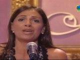 Veronica Cangemi - Lascia Ch'io Pianga - Aria Opera Rinaldo