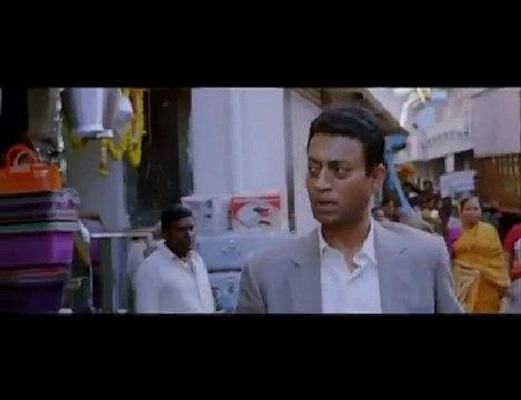 Watch Mallika Sherawat Hiss Movie Trailer, Mallika Sherawat