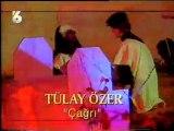 Tülay Özer & Zerrin Özer - CAGRI video klip NOSTALJI