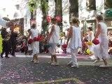Le grand défilé de la Biennale de la Danse, Lyon, 2010 (3)