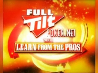 The Poker Channel - The Home of Poker