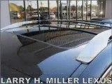 New 2011 Lexus RX 350 Salt Lake City UT - by ...