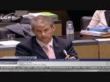 Commission sur la Dictature Electronique - 3/3