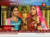 Saas Bahu Aur Betiyan [News] - 15th September 2010 - Part3