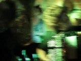 fuckin'hell orkestar en concert aux mélèzes (3)