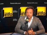 Guillaume Durand, france-info, 15 09 2010