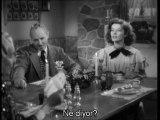 Bringing Up Baby, Howard Hawks (1938)