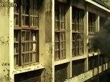 71_into_the_fire_cd2.2.avi Phim88.Com