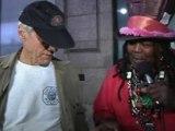 SNTV - The Eastwood rap