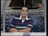 Lotfi Abdelli Bila Moujemla Part 1