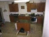 Homes for Sale - 696 Lambert Ln - Bartlett, IL 60103 - Coldw