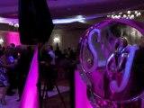 Maine Wedding DJ | DJ Greg Young | Maine DJs