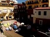 Costa Brava: Beaches / Playas / Plages / Strände von Begur