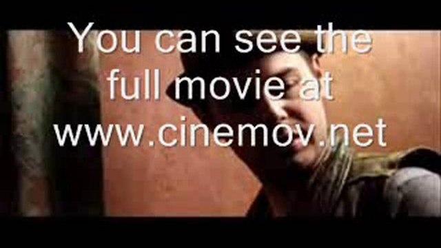 Watch Malice N Wonderland Online Movie For Free Full