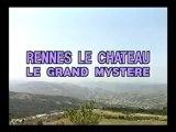 Rennes le Chateau Le Grand Mystère - Jimmy Guieu 1sur8