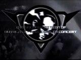 Outblast : Hardcore In Concert 2006 (Trailer)