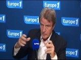 Otages au Niger : Kouchner soupçonne Al-Qaïda au Maghreb