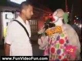 Funny Videos: Yucko the Clown