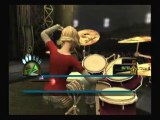 Guitar Hero Metallica - Stone Cold Crazy (Expert Vocals FC)