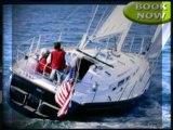 Luxurious Cruise of San Diego