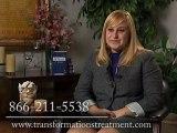 Christian Rehabs,Christian Drug Rehabs,Christian Alcohol Re