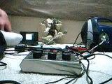 StarWars Yoda Furby Hacked Videos