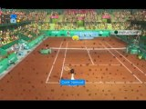 Racquet Sports - Version Wii Vs Version Ps3 -