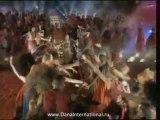 Dana International - ESC 1999 in Israel Dror Yikra and Free