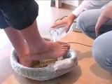 Acupunctuur Duiven Arnhem Praktijk Ming Men Total Wellness