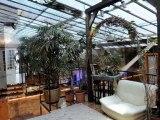 Loft Parisien - 75011 Paris - Location de salle - Paris
