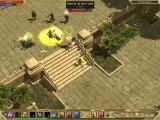 WT Titan Quest 22 Les guerriers de terre cuite