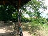 Horizon Créole Location maison Martinique Diamant vacances