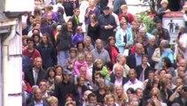 """""""Chacun SaVoie"""" Spectacle du 150ème anniversaire en Savoie"""