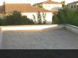 A vendre maison - Pérols (34470) - 145m² - 620 000€
