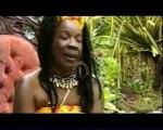 Bob Marley, la legende du Reggae. P5